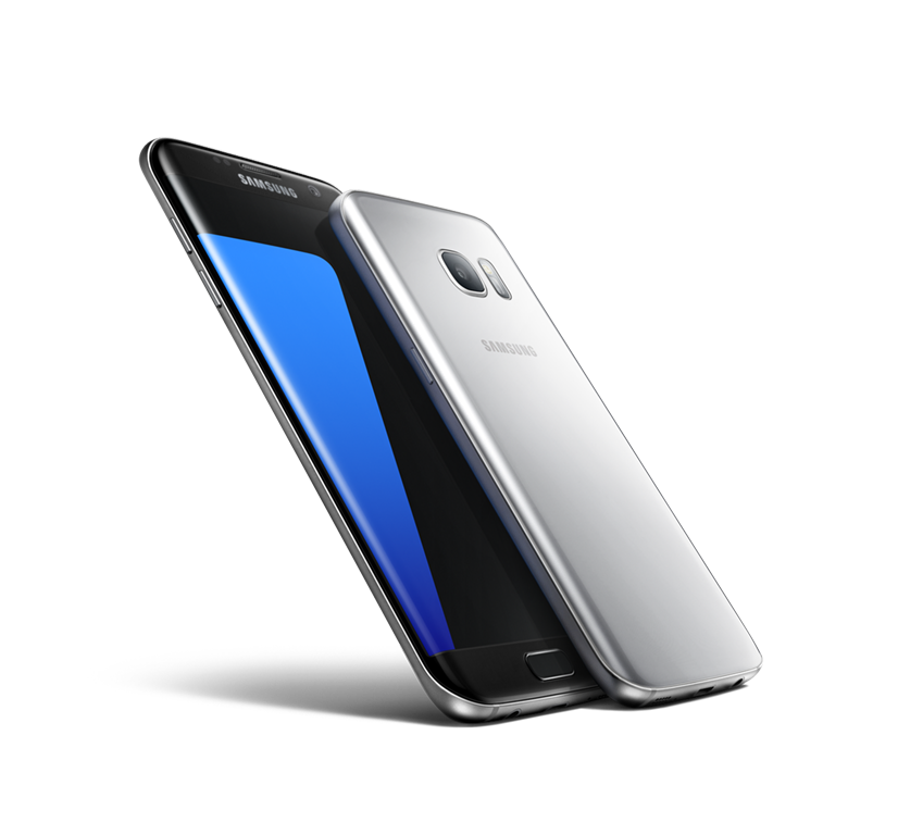 galaxy-s7-and-s7-edge