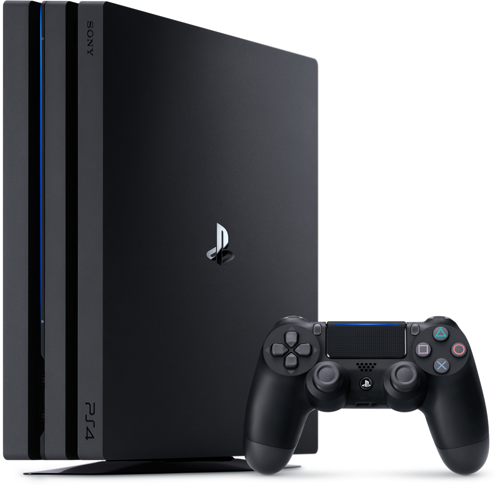 playstation-4-pro-vertical-product-shot-01-us-07sep16